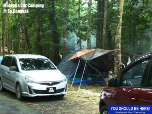 malaysia_car_camping_sungai_congkak1