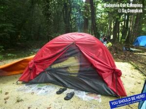 malaysia_car_camping_sungai_congkak10