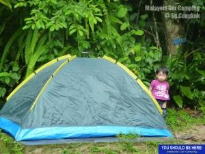 malaysia_car_camping_sungai_congkak11