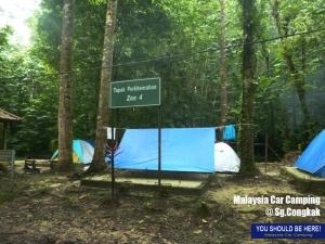malaysia_car_camping_sungai_congkak12