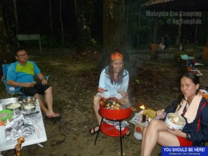 malaysia_car_camping_sungai_congkak14