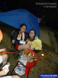 malaysia_car_camping_sungai_congkak16
