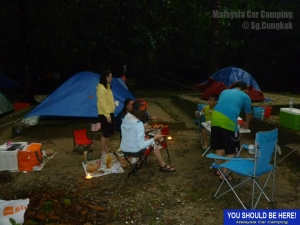 malaysia_car_camping_sungai_congkak17