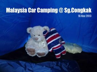 malaysia_car_camping_sungai_congkak18