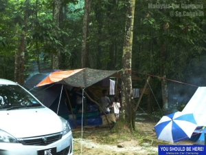 malaysia_car_camping_sungai_congkak2