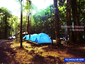malaysia_car_camping_sungai_congkak3