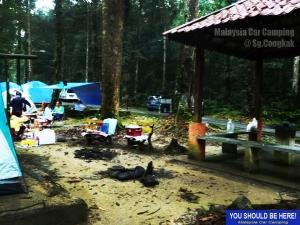 malaysia_car_camping_sungai_congkak4
