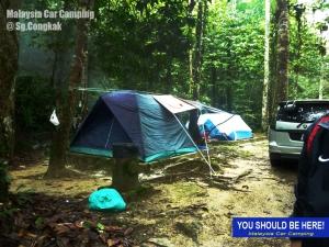 malaysia_car_camping_sungai_congkak5