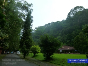 malaysia_car_camping_sungai_congkak8