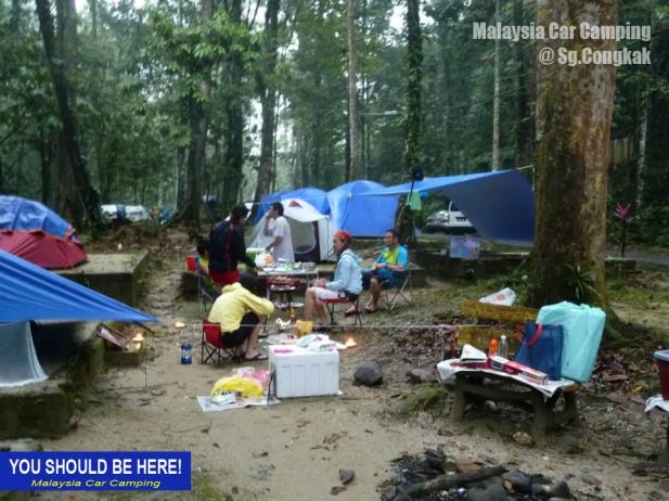 malaysia_car_camping_sungai_congkak9