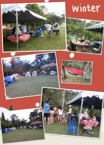 christmas camping2_ MalaysiaCarCamping