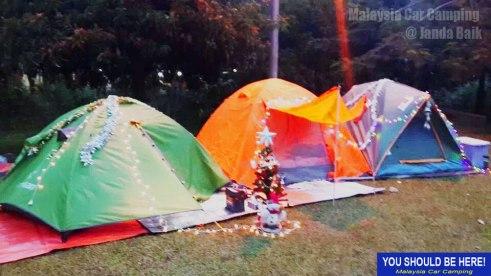 Christmas_camping2_MalaysiaCarCamping