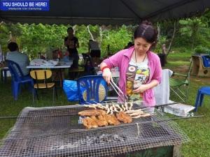 christmas_camping_bbq3_MalaysiaCarCamping