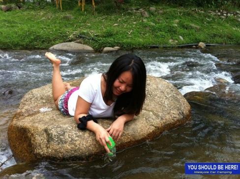 fun_camping_malaysia_car_camping