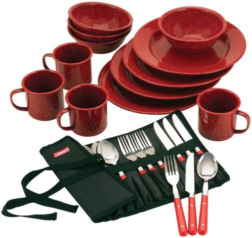 campin-utensil-set