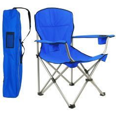 camping-folding-chair