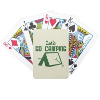 camping_playing_cards