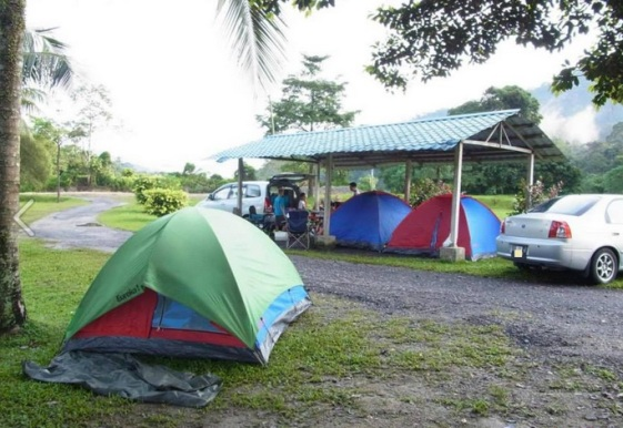 car-camping-campsite1