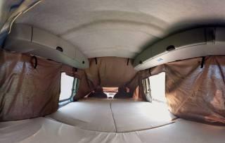 car-camping-curtain3