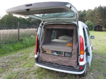 car-camping-curtain4