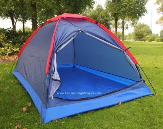car-camping-tent