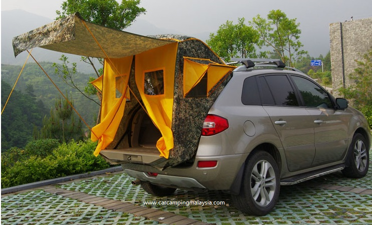 car camping tent bing images. Black Bedroom Furniture Sets. Home Design Ideas
