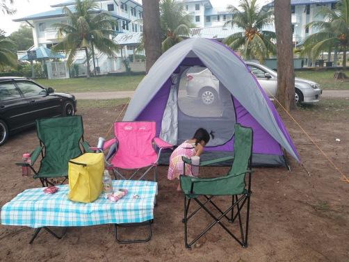cherating_car_camping