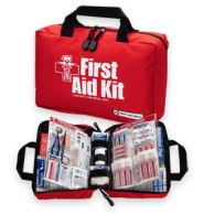 personal-first-aid-kit-for-the-malaysia-camping