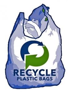 recycle-plastic-bag