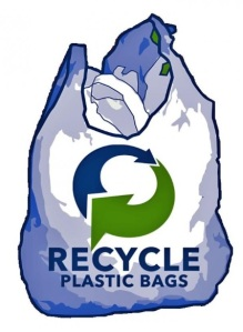recycle-plastic-bag