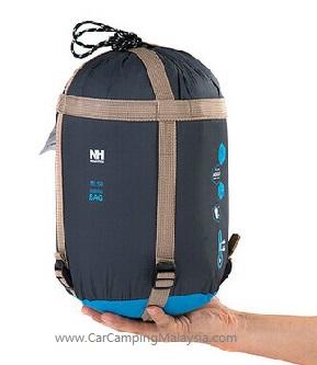 sleeping-bag-car-camping-malaysia1