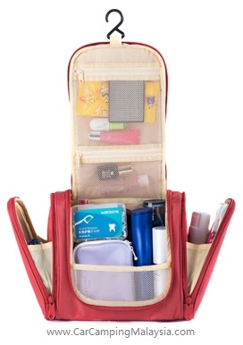 toiletries-bag-car-camping-malaysia_1