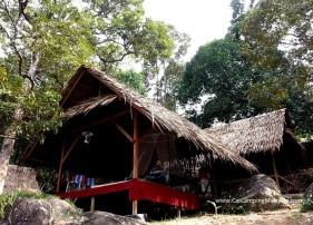 Balik_pulau_Hakka_house4