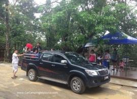 Balik_pulau_Hakka_house_car_camping_malaysia4