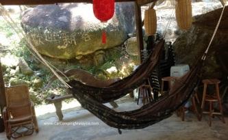 Balik_pulau_Hakka_house_car_camping_malaysia6