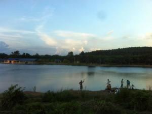 Camp-Salak-North-Car-Camping-Malaysia-2