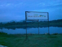 Camp-Salak-North-Car-Camping-Malaysia-3