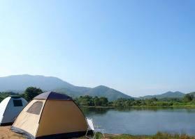 Camp-Salak-North-Car-Camping-Malaysia-4