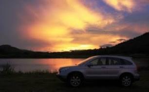 Camp-Salak-North-Car-Camping-Malaysia-5