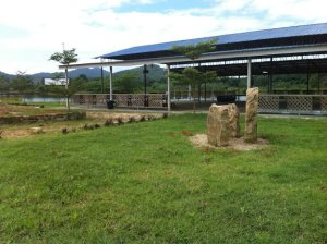 Camp-Salak-North-Car-Camping-Malaysia-9