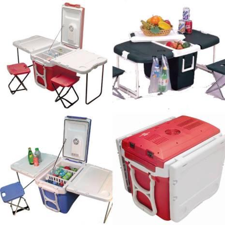 camping equipment2