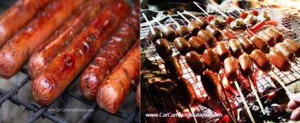 hotdog_car_camping_malaysia3