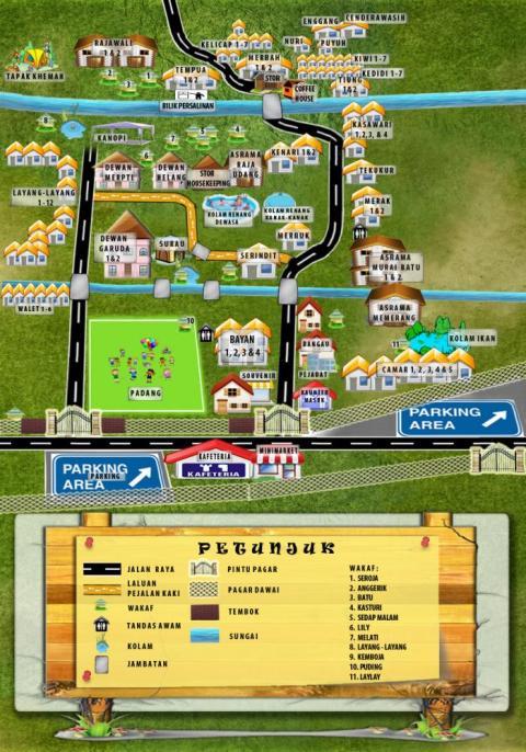 Kalumpang-inside-plan-car-camping-malaysia