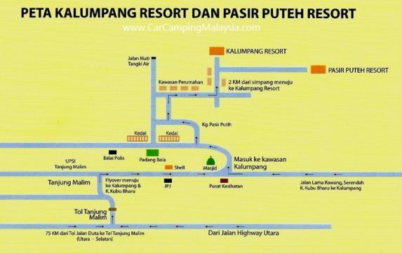 Kalumpang-resort-car-camping-malaysia-1