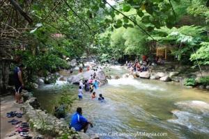 Kalumpang-resort-car-camping-malaysia-2