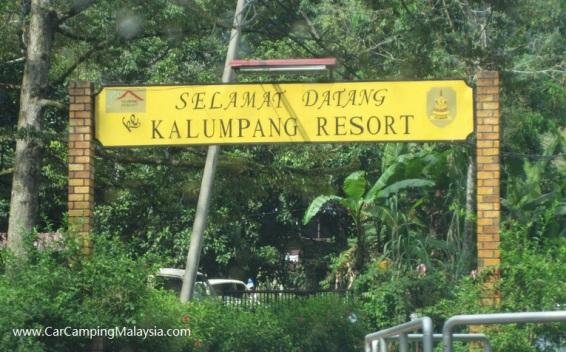Kalumpang-resort-car-camping-malaysia