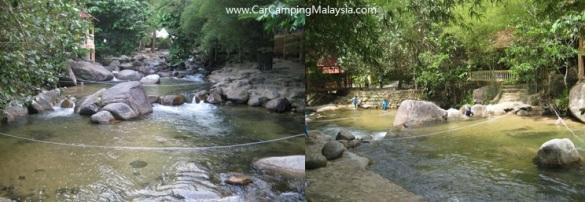 Kalumpang-resort-car-camping-malaysia3