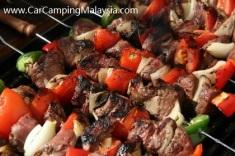 kebab_car_camping_malaysia