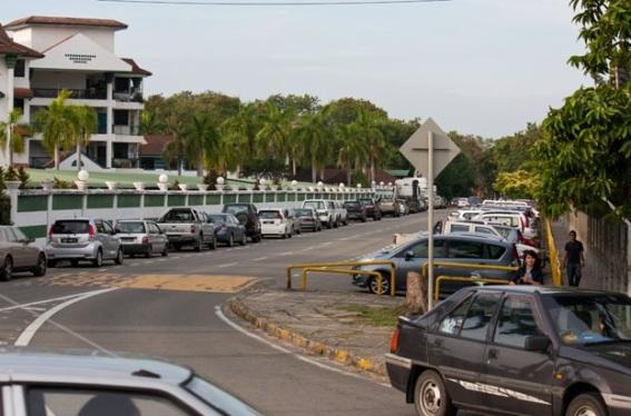 parking-car-camping-malaysia