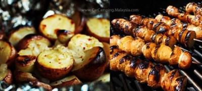 roast_potato_car_camping_malaysia2